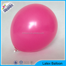 Wholesales 2015 factory birthday party theme supplies