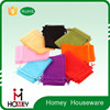 Hot Sale Gift Pouch Eco-friend Sheer Organza Bag Jewelry Pouch