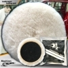 7'' Wool Pad Buffing pad for polishing Car