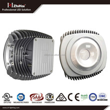 Zhihai Genius Series Led outdoor Lighting 200W (TUV UL SAA Approved,3-5 Year Warranty)