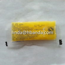 plastic vacuum/packing/ bag for butter