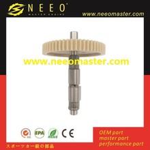 Small gasoline engine parts, GX620, GX670 CAMSHAFT