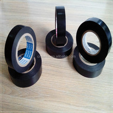 special packing PVC 0.15mm thickness Electrical insulation Tape(FR) /electrical tape/plastic electrical tape