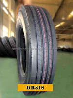 truck tires low profile 22.5, Truck TIRES 295/75R22.5, 295/75 r22.5 tires