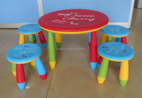 homework furniture,baby desk,german baby toys