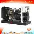 fabricas de motor generador de elctricidad de100kva