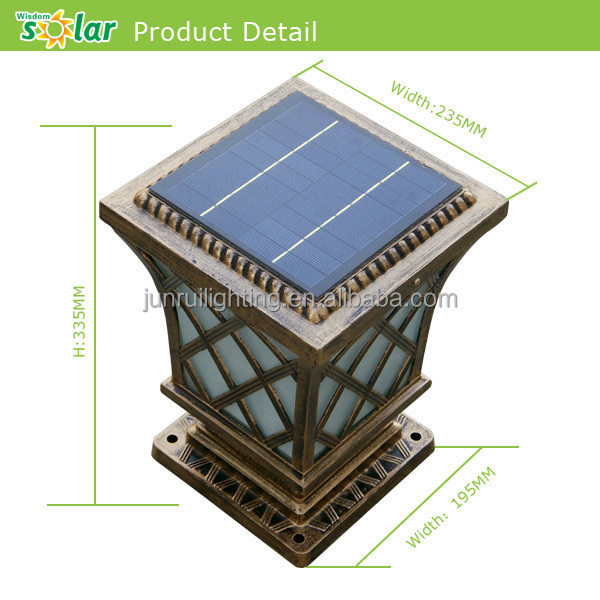 Outdoor Solar Light Post picture on antique and classic style led solar_1705930460 with Outdoor Solar Light Post, Outdoor Lighting ideas f7e7c086e6e8e8f319179d602e0cc670