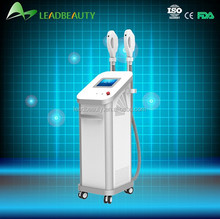 2015 new High Energy fast hair removal ipl acne