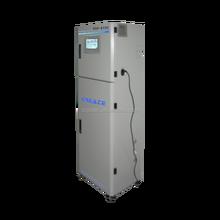 NH3-N-9000 NH3-N online analysis system integration