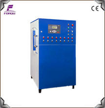 FORQU high quality commercial steam generator for price