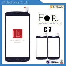 Cell Phone Display Replacement Touch Screen for alcatel One Touch Pop C7
