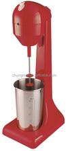 220V 100W industrial two speeds hot sale milk shake maker