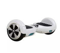 Beyond Scooter 250Cc Stunt Scooter Deck Gsmoon Scooter