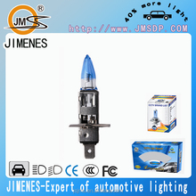 H1 12V 100W depo auto lamp toyota