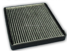HYUNDAI Parts 97133-2D000 Cabin Filter