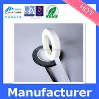 Easy to tear acetate cloth tape