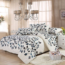 cotton bedsheet, bedsheet exporter in china,double bedsheet,cheapest bedsheet