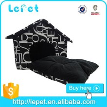 pet cave wholesale china soft warm cozy luxury pet house for dog