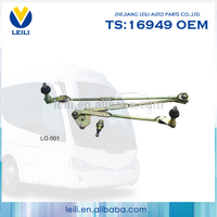Factory Made Automoblie wiper linkage series