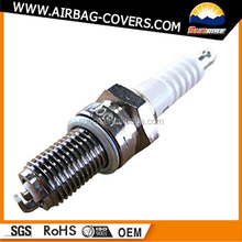 Excellent quality Spark Plug credit supply and a spark plug wrench