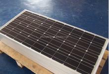 New Energy Panel Solar Price ,40W Monocrystalline Solar Energy Panel