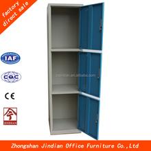 Wholesale KD Multi- Door Cheap Locker Steel Locker Cabinet / Storage Locker