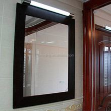 Economical to use wall decorative mirror