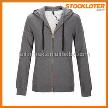 stock lots hoodies sweatshirt Order cancelled shipment stock lots closeout