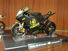 China Wholesale OEM off road motorcycle model
