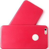 Guangzhou manufacture Flip leather wholesale for iphone 5 custom back cover case