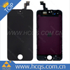 Wholesale accessories for iphone 5s lcd display,new arrival original quality for iphone 5s digitizer