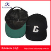 2015 Hot Sale wholesale plain snapbacks/ custom snapback hats wholesale