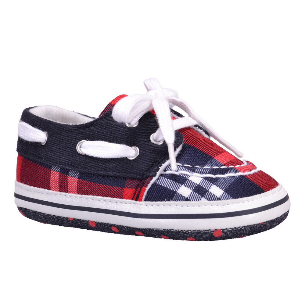 Free shipping on baby shoes on sale at xflavismo.ga Shop the best brands on sale at xflavismo.ga Totally free shipping & returns.
