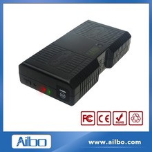 mini jump starter, 21000mAh, emergency tools, USED WHEN CAR POWER OFF/ CAN NOT START