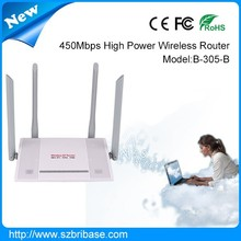 3g portable wireless wifi router wireless Router openwrt rounter made in China