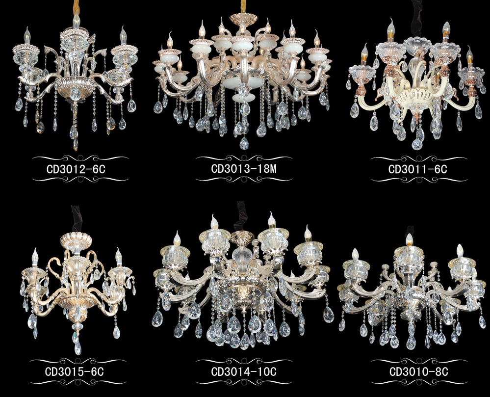 Alibaba manufacturer directory suppliers manufacturers exporters importers - Chandeliers on sale online ...