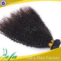 2014 most popular human mixed hair weave cheap hair extension