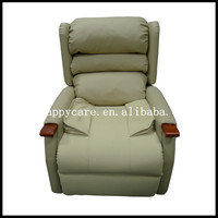 HC039 China Power Supply For Massage Motor Recliner Lift Chair