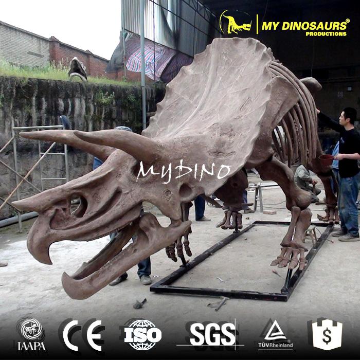 skeleton statue.jpg