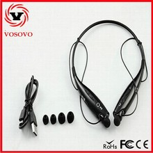 HBS 730 Wireless Bluetooth Sport Stereo headset handsfree