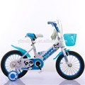 de niña feliz kid bicicleta bicicleta de los niños