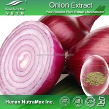 Onion Extract, Onion Extract Powder, Onion P.E.