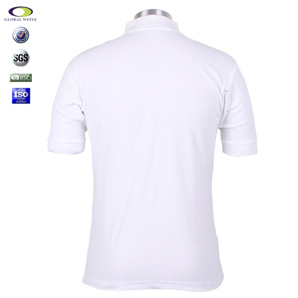 Polo Shirtsembroidery T Shirtsblank T Shirts Male Models