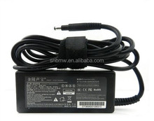19.5V 3.33A for HP Envy4 Envy6 Laptop With DC Connector 4.8*1.7mm