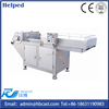 2015 best quality stainless steel frozen chicken meat cutting cutter machine