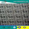 for paper mills polyester endless forming belt / polyester spiral dryer belt / dryer screen felt