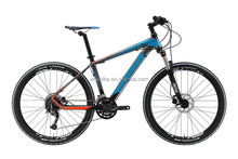Wholesale,the cheapest chinese sport bikes/bicycle price.