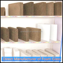 Magic Cleaning products Chinese foot filing & cleaning tools pumice stone wholesale by bank, western union