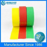 Alibaba masking tape definition