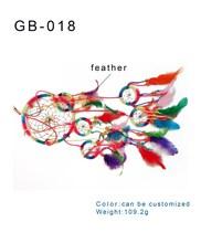 new design rainbow color art craft fashion themed popular dream ctacher gift